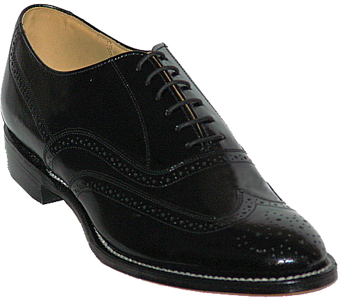 6fa92d3df8fc Medicus Royal Shoes - Style MR 1445