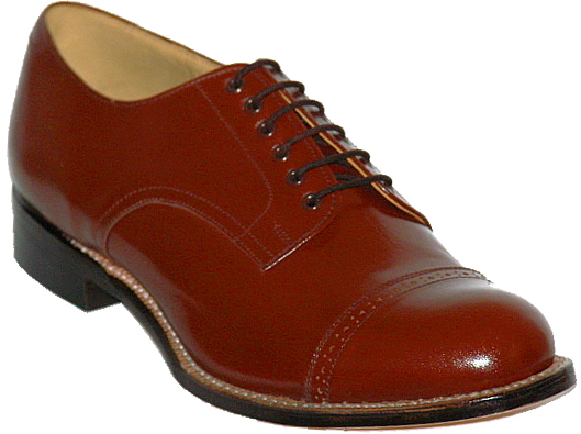 0df890f1a831 Medicus Royal Shoes - Style MR 819